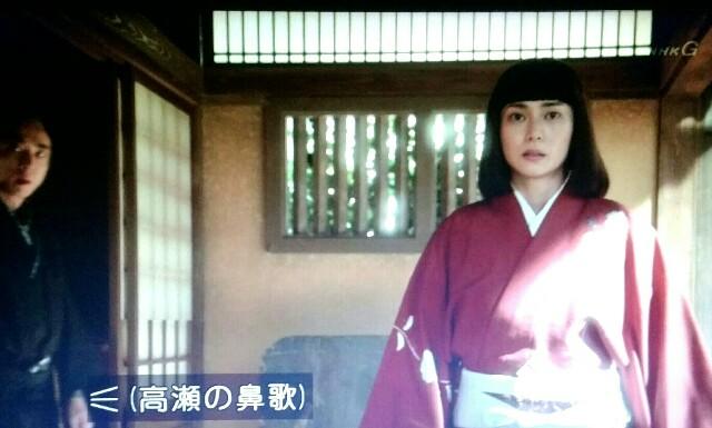 f:id:morifumikirikita319:20170522093623j:image