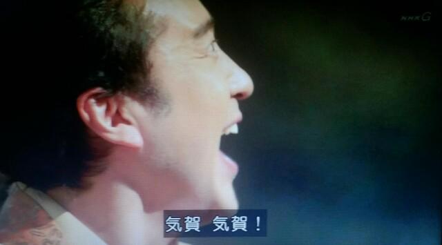f:id:morifumikirikita319:20170522132439j:image