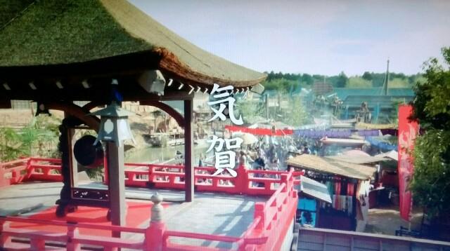 f:id:morifumikirikita319:20170522132451j:image