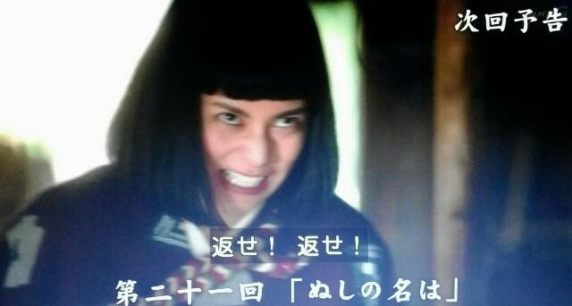 f:id:morifumikirikita319:20170522133615j:image