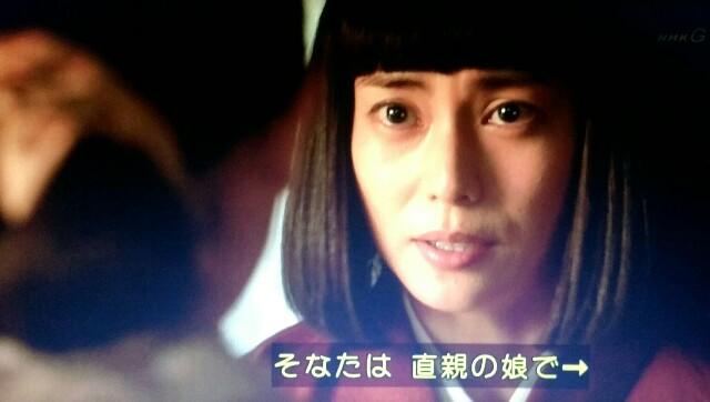 f:id:morifumikirikita319:20170522144758j:image