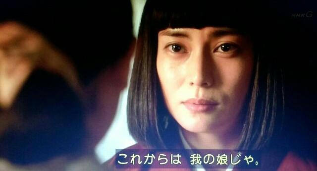 f:id:morifumikirikita319:20170522144808j:image
