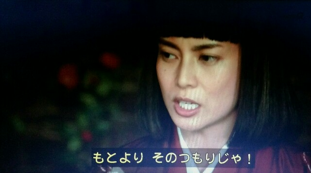 f:id:morifumikirikita319:20170527142408j:image