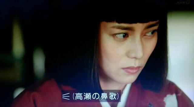 f:id:morifumikirikita319:20170527142603j:image