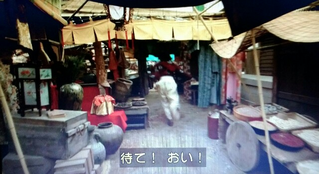 f:id:morifumikirikita319:20170528214857j:image