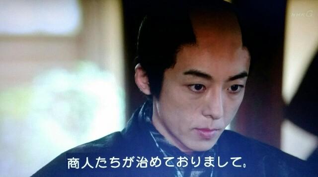 f:id:morifumikirikita319:20170528233211j:image