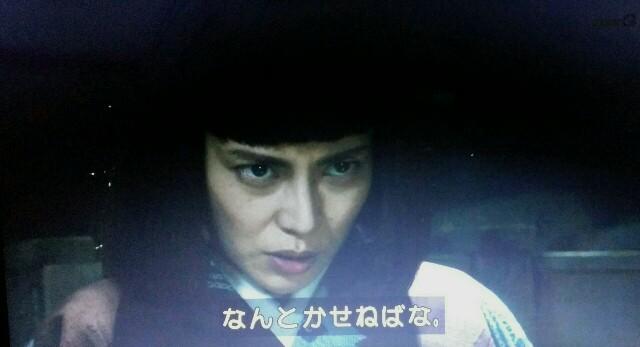 f:id:morifumikirikita319:20170528234927j:image