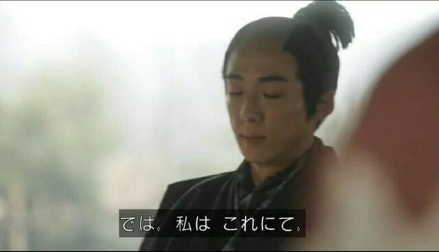 f:id:morifumikirikita319:20170529090358j:image