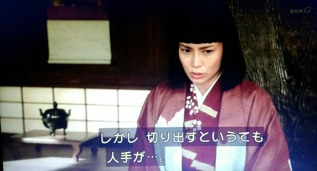 f:id:morifumikirikita319:20170529093349j:image