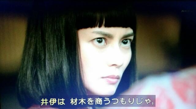 f:id:morifumikirikita319:20170529110446j:image