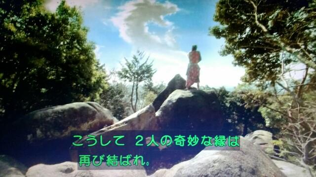 f:id:morifumikirikita319:20170529112344j:image