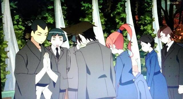 f:id:morifumikirikita319:20170529225121j:image