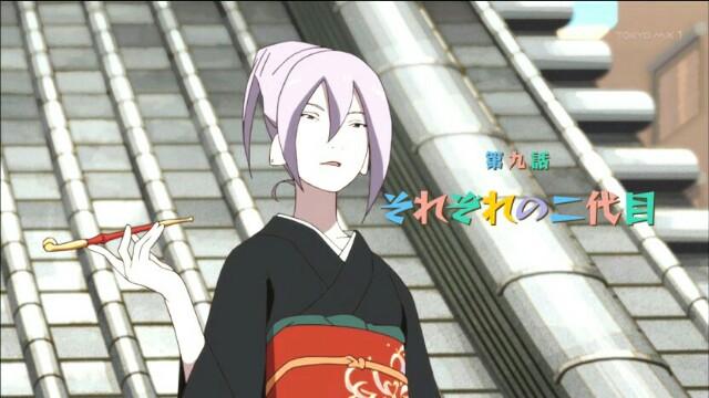 f:id:morifumikirikita319:20170530184154j:image