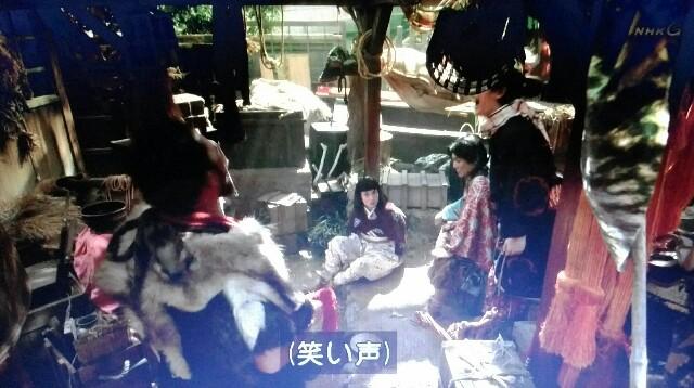f:id:morifumikirikita319:20170603140738j:image