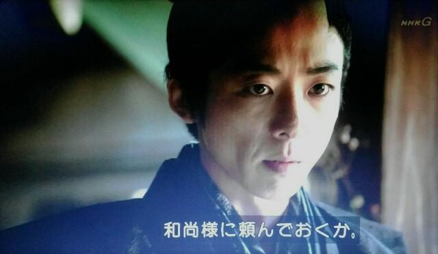 f:id:morifumikirikita319:20170603141049j:image