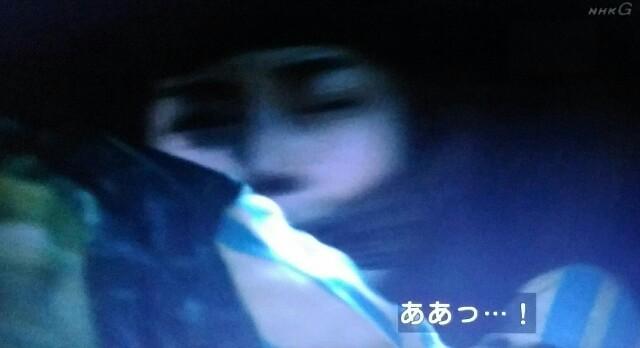 f:id:morifumikirikita319:20170603141205j:image
