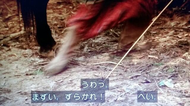 f:id:morifumikirikita319:20170603144428j:image