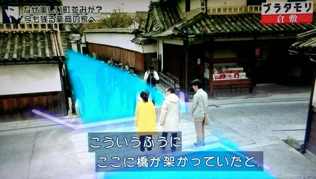 f:id:morifumikirikita319:20170603210630j:image