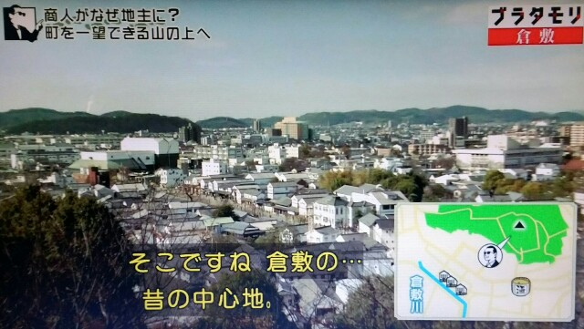 f:id:morifumikirikita319:20170603213358j:image