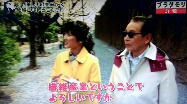 f:id:morifumikirikita319:20170603231229j:image