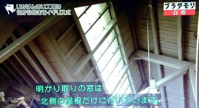 f:id:morifumikirikita319:20170603235030j:image