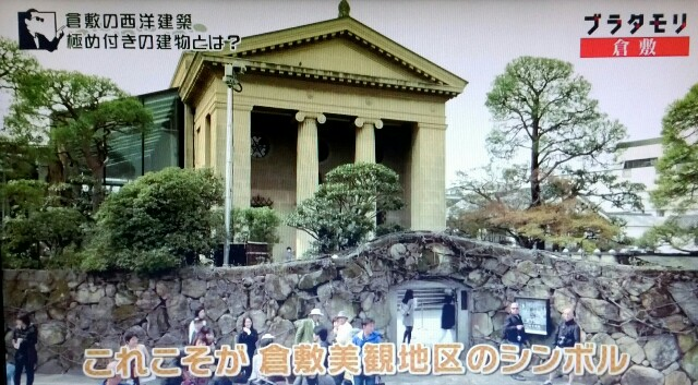 f:id:morifumikirikita319:20170604082007j:image
