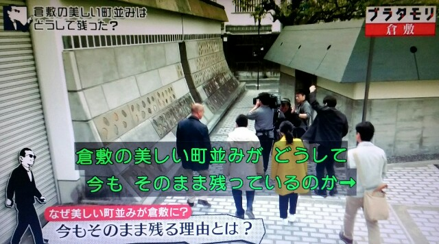f:id:morifumikirikita319:20170604084804j:image