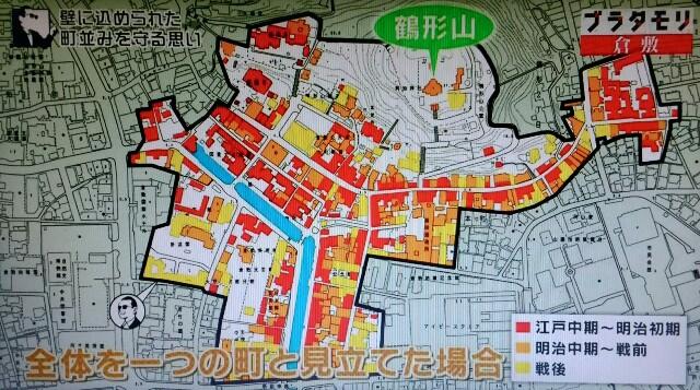f:id:morifumikirikita319:20170604084845j:image
