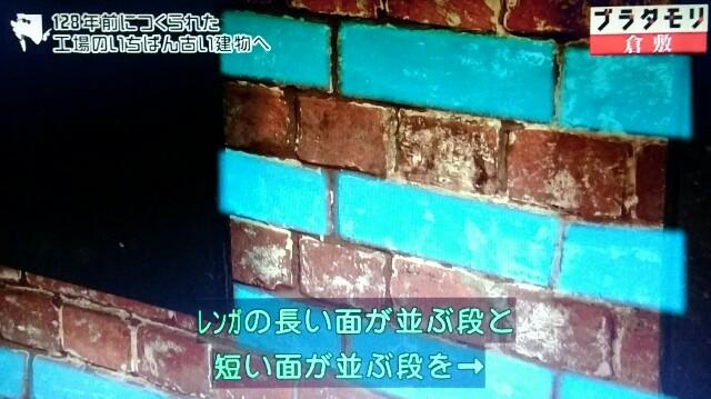 f:id:morifumikirikita319:20170604145916j:image