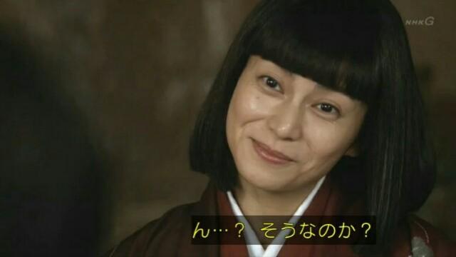 f:id:morifumikirikita319:20170604213844j:image