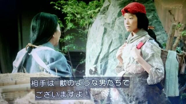 f:id:morifumikirikita319:20170605081225j:image