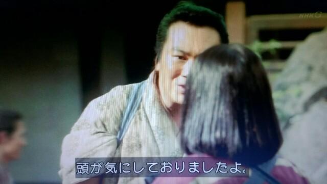 f:id:morifumikirikita319:20170605091531j:image