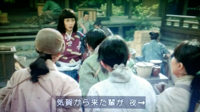 f:id:morifumikirikita319:20170605091614j:image