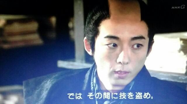 f:id:morifumikirikita319:20170605094528j:image