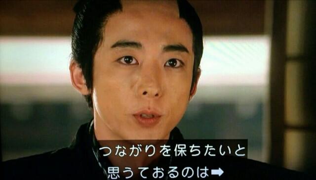 f:id:morifumikirikita319:20170605094641j:image