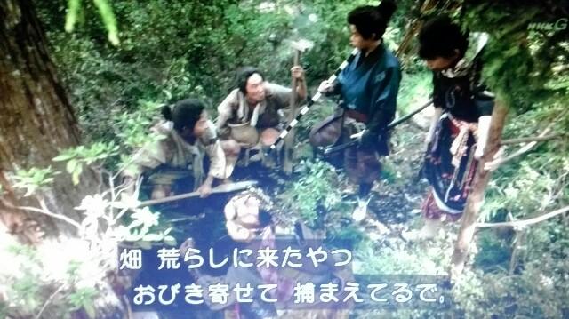f:id:morifumikirikita319:20170605112727j:image