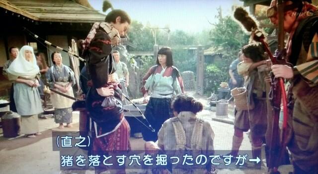 f:id:morifumikirikita319:20170605122512j:image