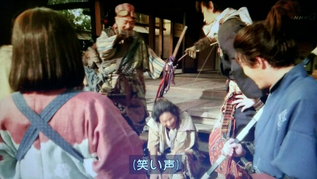 f:id:morifumikirikita319:20170605122648j:image