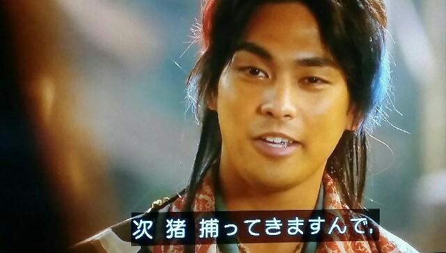 f:id:morifumikirikita319:20170605131102j:image
