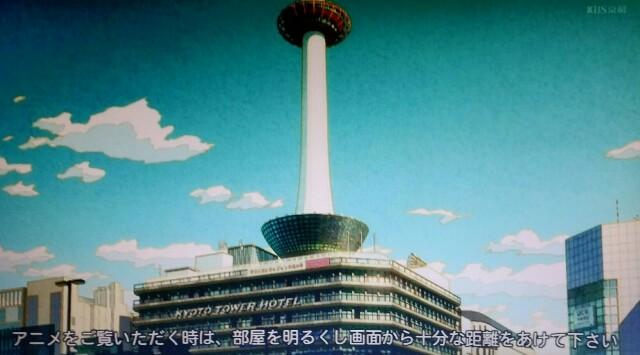 f:id:morifumikirikita319:20170605221406j:image