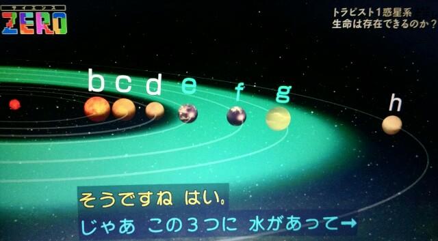 f:id:morifumikirikita319:20170607215821j:image