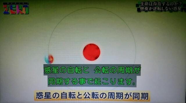 f:id:morifumikirikita319:20170607220206j:image