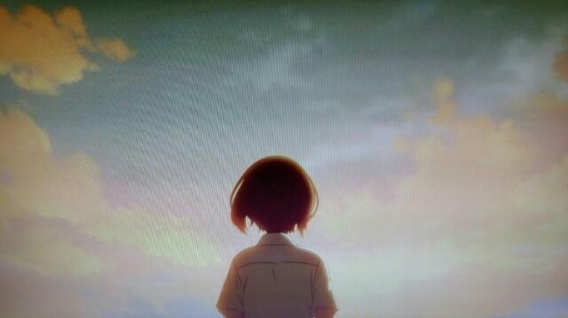 f:id:morifumikirikita319:20170609235033j:image