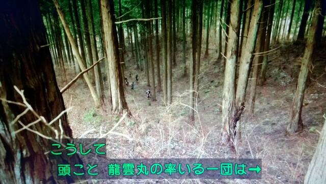 f:id:morifumikirikita319:20170610142335j:image