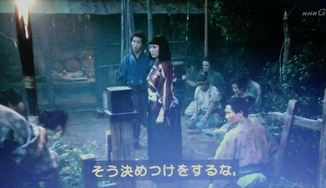 f:id:morifumikirikita319:20170610162228j:image