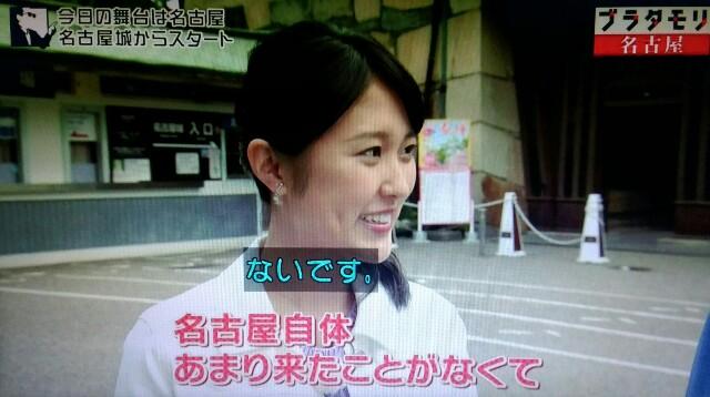 f:id:morifumikirikita319:20170610204236j:image