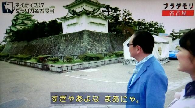 f:id:morifumikirikita319:20170610205546j:image