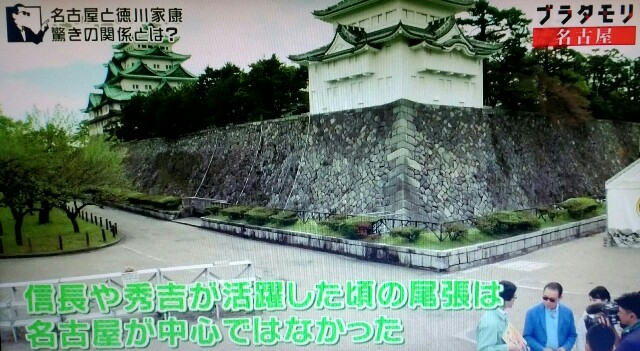 f:id:morifumikirikita319:20170610211437j:image
