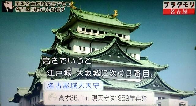 f:id:morifumikirikita319:20170610212019j:image