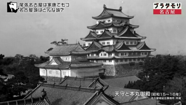f:id:morifumikirikita319:20170610212038j:image